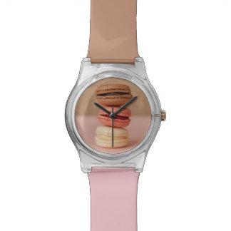 Macaroonsの腕時計 腕時計