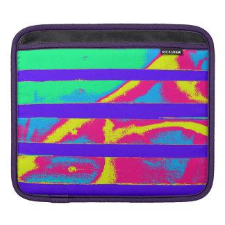 Macbookの空気袖20 iPadスリーブ