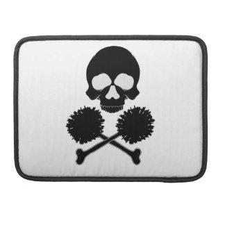 "Macbookプロ13""袖ZBのロゴ MacBook Proスリーブ"