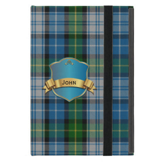 MacNeilカラフルなiPad Miniのフォリオの箱 iPad Mini ケース
