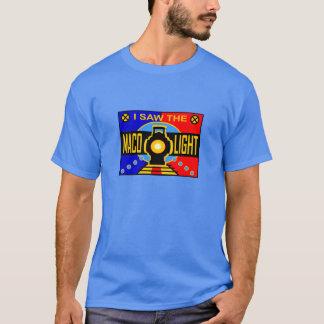 Macoライト Tシャツ