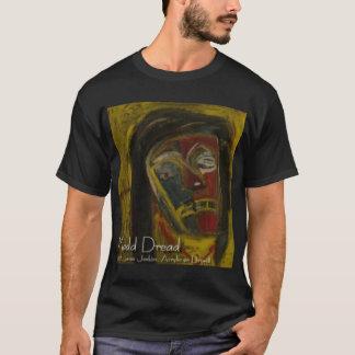 MADDの恐怖 Tシャツ