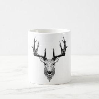 Mag コーヒーマグカップ