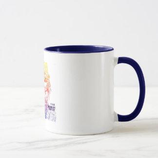 Mag マグカップ