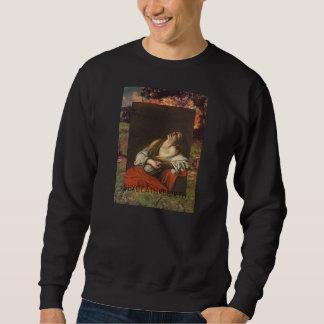Magdaleneの上昇 スウェットシャツ