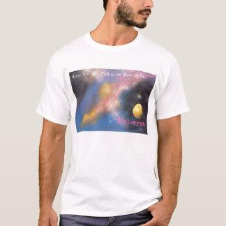 Magellanの白鳥座 Tシャツ