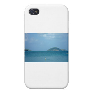 Magens湾 iPhone 4/4S Case