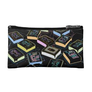 Mah Jonggのお金のバッグ コスメティックバッグ