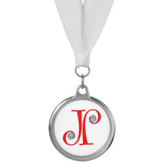 Mah Jonggの新しいジョーカーメダル メダル