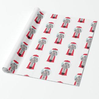 Mah Jongg Jokerball機械包装紙 ラッピングペーパー