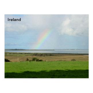 Maharees、Castlegregory、Co.ケリー、アイルランド ポストカード