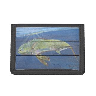 Mahi Mahiの財布