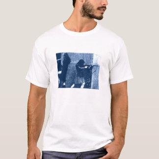 Mairéad Farrell Tシャツ