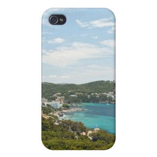 MajorcaのIphone 4ケース iPhone 4 ケース