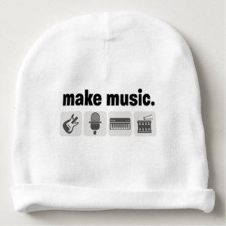 MakeMusic ベビービーニー