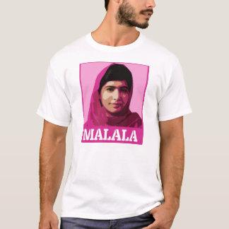 Malala Tシャツ