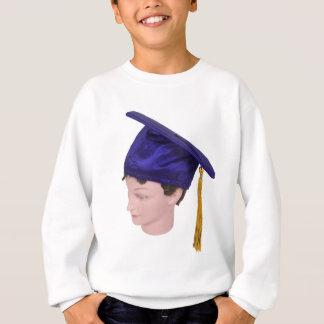 MaleGraduate050110 スウェットシャツ