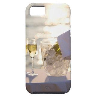 Mallorca、スペイン2 iPhone SE/5/5s ケース