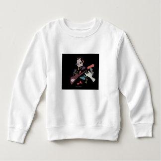 MANELUEのコレクション スウェットシャツ