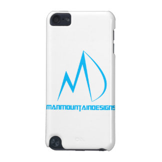ManMountainDesigns ipod touchの場合! iPod Touch 5G ケース