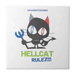 manomtr.com: _Hellcat_Hemi_Rulez タイル
