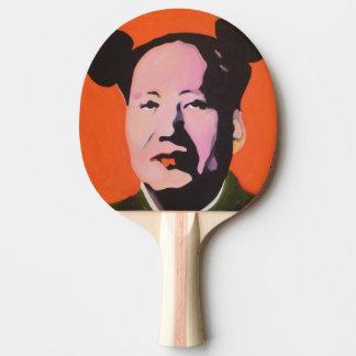 Maoseの卓球ラケット 卓球ラケット