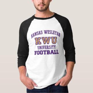 Marcia Winship Tシャツ