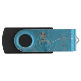 Marena USB USBフラッシュドライブ