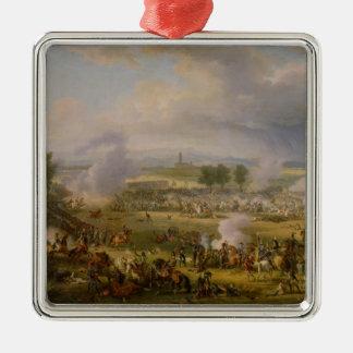 Marengoの戦い、1800年6月14日1801年 メタルオーナメント