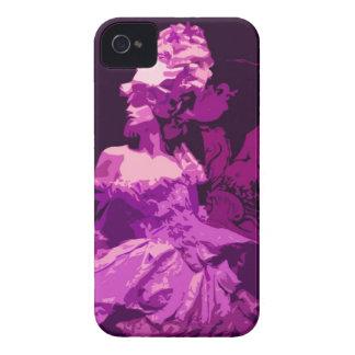 Marieアントワネット Case-Mate iPhone 4 ケース