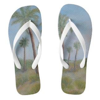 MARINELANDのフロリダのビーチサンダル ビーチサンダル