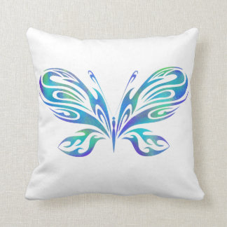 Mariposa 1 Pillow クッション