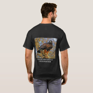 Mariposa Tシャツ