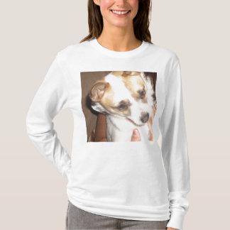 marleyのセーター tシャツ