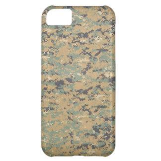 MARPAT iPhone5Cケース