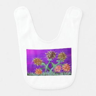 marsflowers ベビービブ
