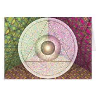 Martineau (カード)ごとのジュピター、土星および天王星 カード
