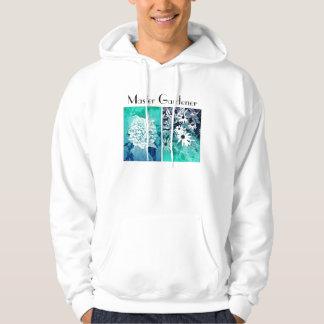 Master Gardener Hooded Sweatshirt パーカ
