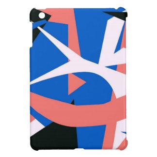 Matisseインスパイア iPad Mini カバー