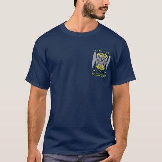 MATTHEW EDENBURNの捧げ物 Tシャツ