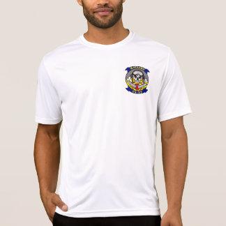 Mauler Microfiberのティー Tシャツ