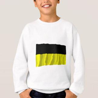 Maurenの旗 スウェットシャツ