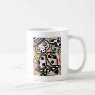 MAXINE コーヒーマグカップ