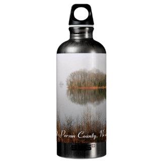 mayo湖 ウォーターボトル