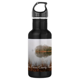 mayo湖 532ml ウォーターボトル