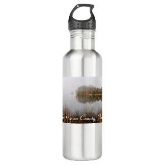 mayo湖 710ml ウォーターボトル