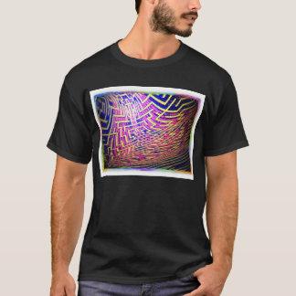 Mazey 209 tシャツ