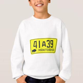 MB64 スウェットシャツ