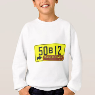 MB66 スウェットシャツ