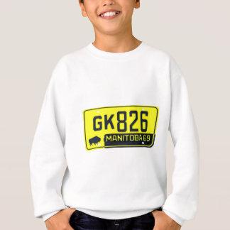 MB69 スウェットシャツ